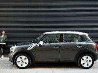 MINI Cooper Countryman, 5 of 21