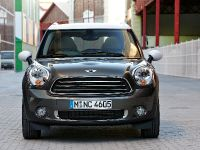 MINI Cooper Countryman, 6 of 21
