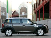 MINI Cooper Countryman, 7 of 21