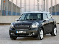 MINI Cooper Countryman, 8 of 21