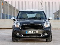 MINI Cooper Countryman, 9 of 21