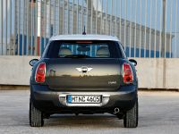 MINI Cooper Countryman, 10 of 21