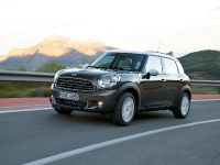MINI Cooper Countryman, 11 of 21