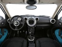 MINI Cooper Countryman, 19 of 21