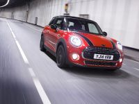 MINI Cooper D Hatch, 3 of 17