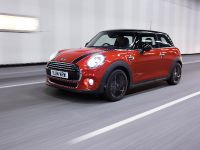 MINI Cooper D Hatch, 4 of 17