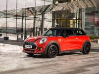 MINI Cooper D Hatch, 6 of 17