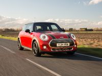 MINI Cooper D Hatch, 7 of 17