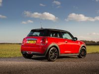 MINI Cooper D Hatch, 10 of 17