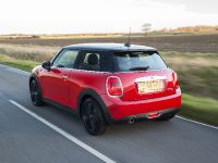 MINI Cooper D Hatch, 11 of 17