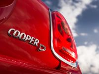 MINI Cooper D Hatch, 17 of 17