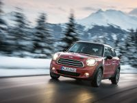 MINI Cooper D Paceman ALL4, 2 of 23