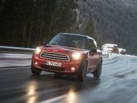 MINI Cooper D Paceman ALL4, 3 of 23