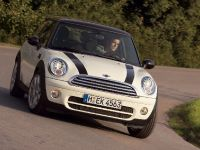 thumbnail image of MINI Cooper D