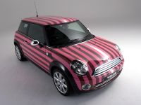 MINI Cooper Paul Weller design, 4 of 6