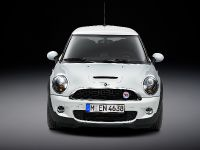 MINI Cooper S 50 Camden, 8 of 9
