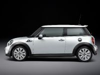 MINI Cooper S 50 Camden, 6 of 9