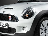 MINI Cooper S 50 Camden, 5 of 9