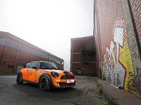 Mini Cooper S by Cam Shaft, 2 of 16