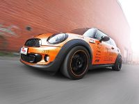 Mini Cooper S by Cam Shaft, 3 of 16