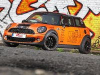 Mini Cooper S by Cam Shaft, 4 of 16