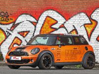Mini Cooper S by Cam Shaft, 5 of 16