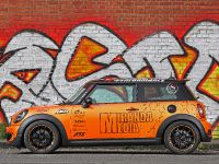 Mini Cooper S by Cam Shaft, 6 of 16