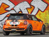 Mini Cooper S by Cam Shaft, 9 of 16