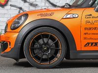 Mini Cooper S by Cam Shaft, 10 of 16