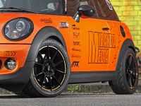Mini Cooper S by Cam Shaft, 13 of 16