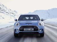 MINI Cooper S Clubman ALL4, 1 of 12