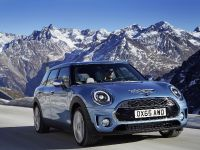MINI Cooper S Clubman ALL4, 2 of 12