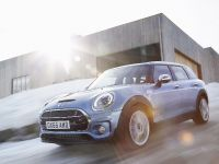 MINI Cooper S Clubman ALL4, 4 of 12