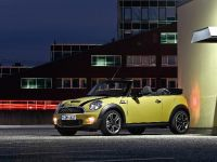 MINI Cooper S Convertible, 3 of 24