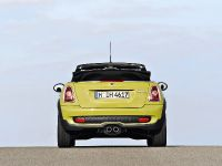MINI Cooper S Convertible, 12 of 24