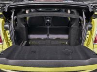MINI Cooper S Convertible, 13 of 24