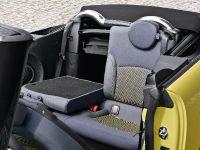 MINI Cooper S Convertible, 19 of 24