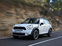 MINI Cooper S Countryman, 8 of 30