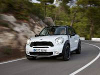 MINI Cooper S Countryman, 10 of 30