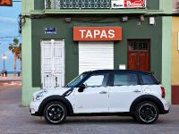 MINI Cooper S Countryman, 16 of 30