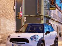 MINI Cooper S Countryman, 17 of 30