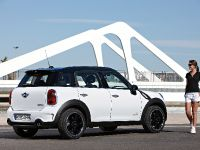 MINI Cooper S Countryman, 18 of 30