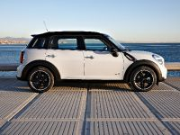 MINI Cooper S Countryman, 19 of 30