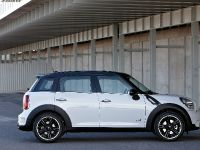 MINI Cooper S Countryman, 21 of 30