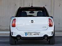MINI Cooper S Countryman, 23 of 30