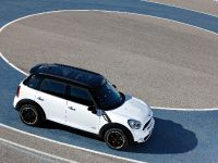 MINI Cooper S Countryman, 28 of 30