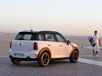 MINI Cooper S Countryman, 29 of 30
