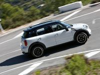 MINI Cooper S Countryman, 4 of 30
