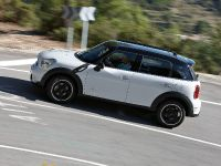 MINI Cooper S Countryman, 5 of 30