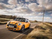 MINI Cooper S Hatch, 3 of 15